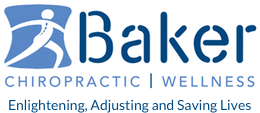 Baker Chiropractic and Wellness
