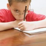 Cincinnati attention deficit hyperactivity disorder ADHD
