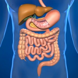 symptoms of irritable bowel syndrome