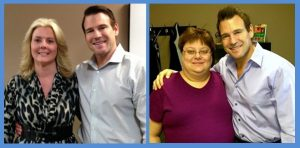 Long Term Chiropractic Care at Baker Chiropractic and Wellness
