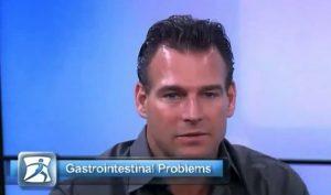Gastrointestinal Problems