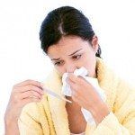 Colds & Flu Relief and Prevention